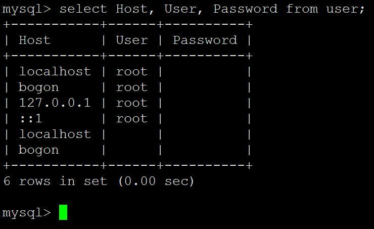 CentOS7安装MySQL5.6