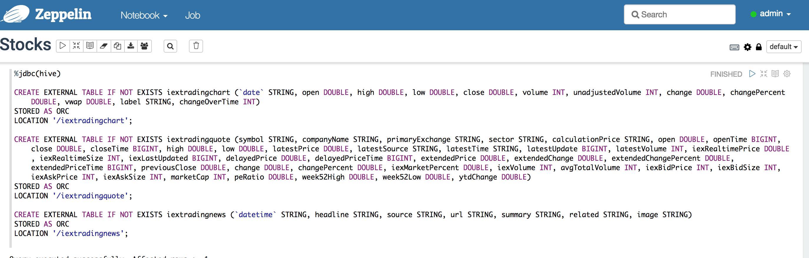 使用Apache NiFi和Apache Kafka进行实时库存处理-腾讯云资讯