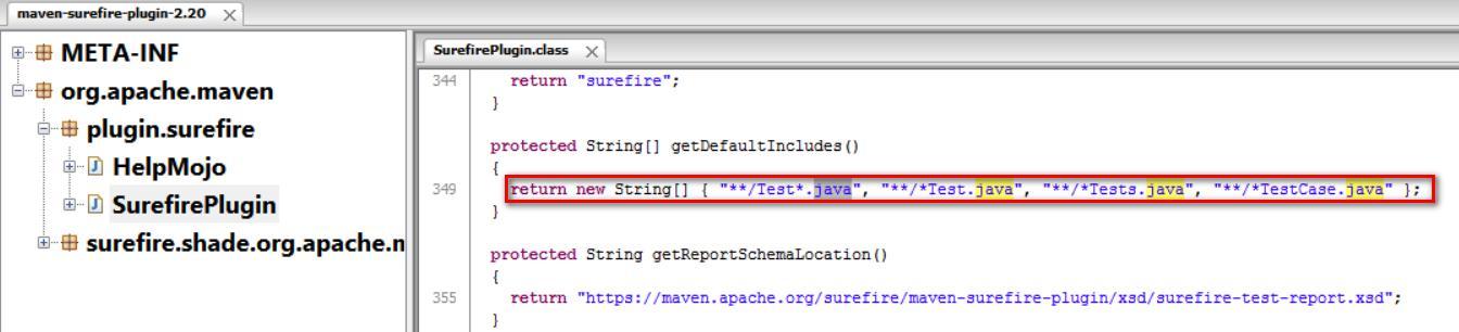 ABAP和Java的单元测试Unit Test-腾讯云资讯