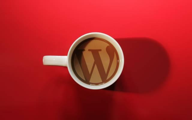 在使用wordpress建立商业网站时你需要了解的?