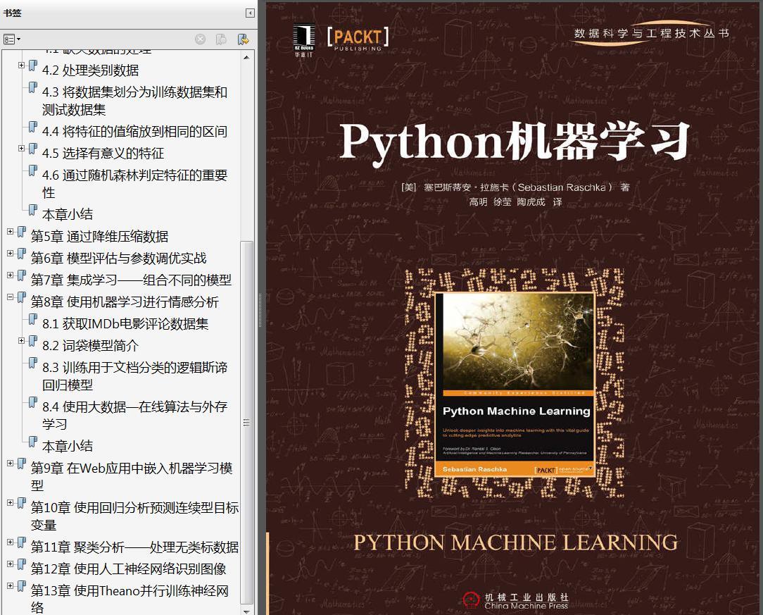 萨缪尔森19版中文pdf_英文版pdf转化中文_英文版pdf转化中文
