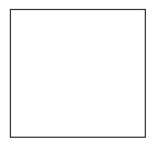 ppt 背景 背景图片 边框 模板 设计 相框 600_563